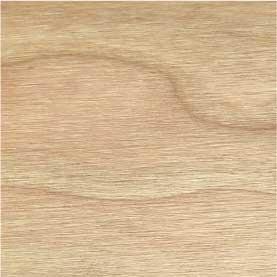 Northern hardwoods cherry wood