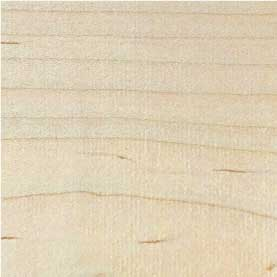 Northern hardwoods soft maple